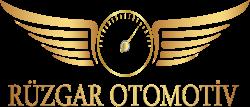 Rüzgar Otomotiv